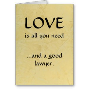 love_and_a_good_lawyer_cards-r5506afcbc50544d09016251a09e1b4cd_xvuat_8byvr_324