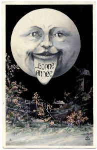 MoonMan-Vintage-GraphicsFairy