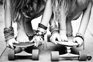 skateb