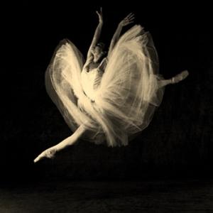 The-national-ballet-of-cuba-2001